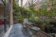 536 West 29th Street, Chelsea/Hudson Yards