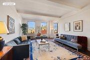 40 West 77th Street, Apt. 15F, Upper West Side