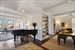 40 West 77th Street, 15F, Living Room / Dining Room