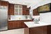 860 Fifth Avenue, 8A, Kitchen