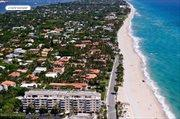 170 North Ocean Blvd #206, Palm Beach