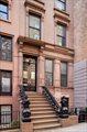 144 West 82nd Street, Upper West Side