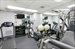 130 West 79th Street, 14D, Fitness Center in building