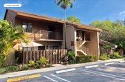 2565 SW 22nd Ave #201, Delray Beach