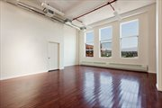 11-11 44th Road, Apt. 304, Long Island City