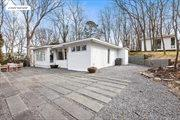 14 Spring Lane, Sag Harbor