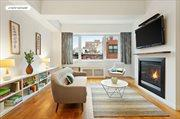 9 College Place, Apt. 3A, Brooklyn Heights