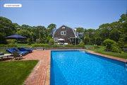 10 Pepperidge Lane, Amagansett