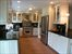 42 Pheasant Dr, kitchen