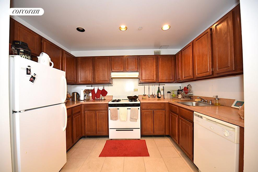 New York City Real Estate | View 45-02 Ditmars Boulevard, #137 | room 6