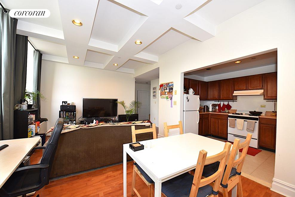 New York City Real Estate | View 45-02 Ditmars Boulevard, #137 | room 1