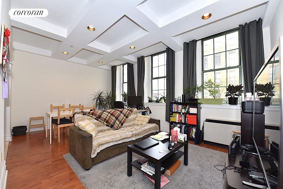 New York City Real Estate | View 45-02 Ditmars Boulevard, #137 | room 2