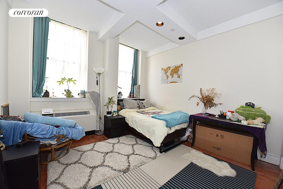 New York City Real Estate | View 45-02 Ditmars Boulevard, #137 | room 4