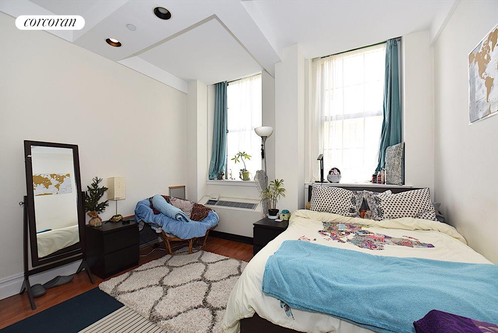 New York City Real Estate | View 45-02 Ditmars Boulevard, #137 | room 5