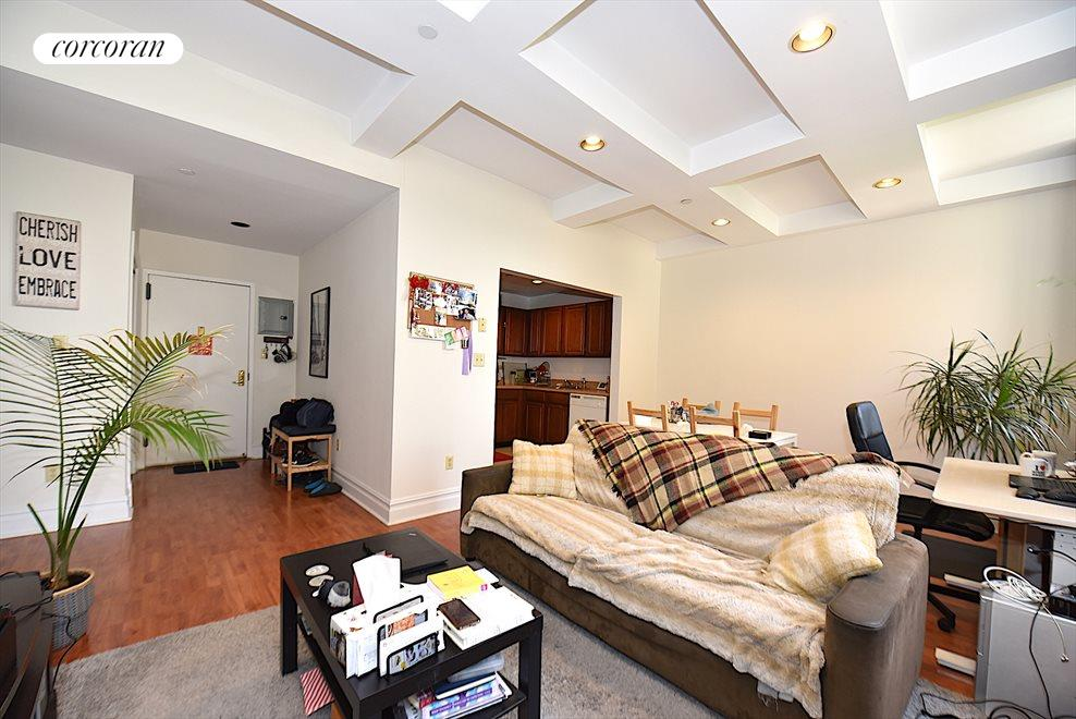 New York City Real Estate | View 45-02 Ditmars Boulevard, #137 | room 3