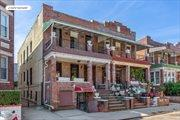 1428 Lincoln Place, Apt. 2, Crown Heights