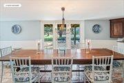 326 Kings Point Road, East Hampton