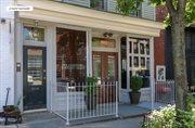 62 Grand Street, Williamsburg