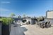 187 Bridge Street, 4, COMMON ROOF DECK