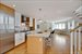 90 Luquer Street, Kitchen / Dining Room