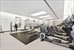 39 East 29th Street, 24D, Gym