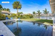 732 North Atlantic Drive, Lantana