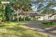 14732 Palmwood Road, Palm Beach Gardens