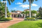11772 Calleta Court, Palm Beach Gardens