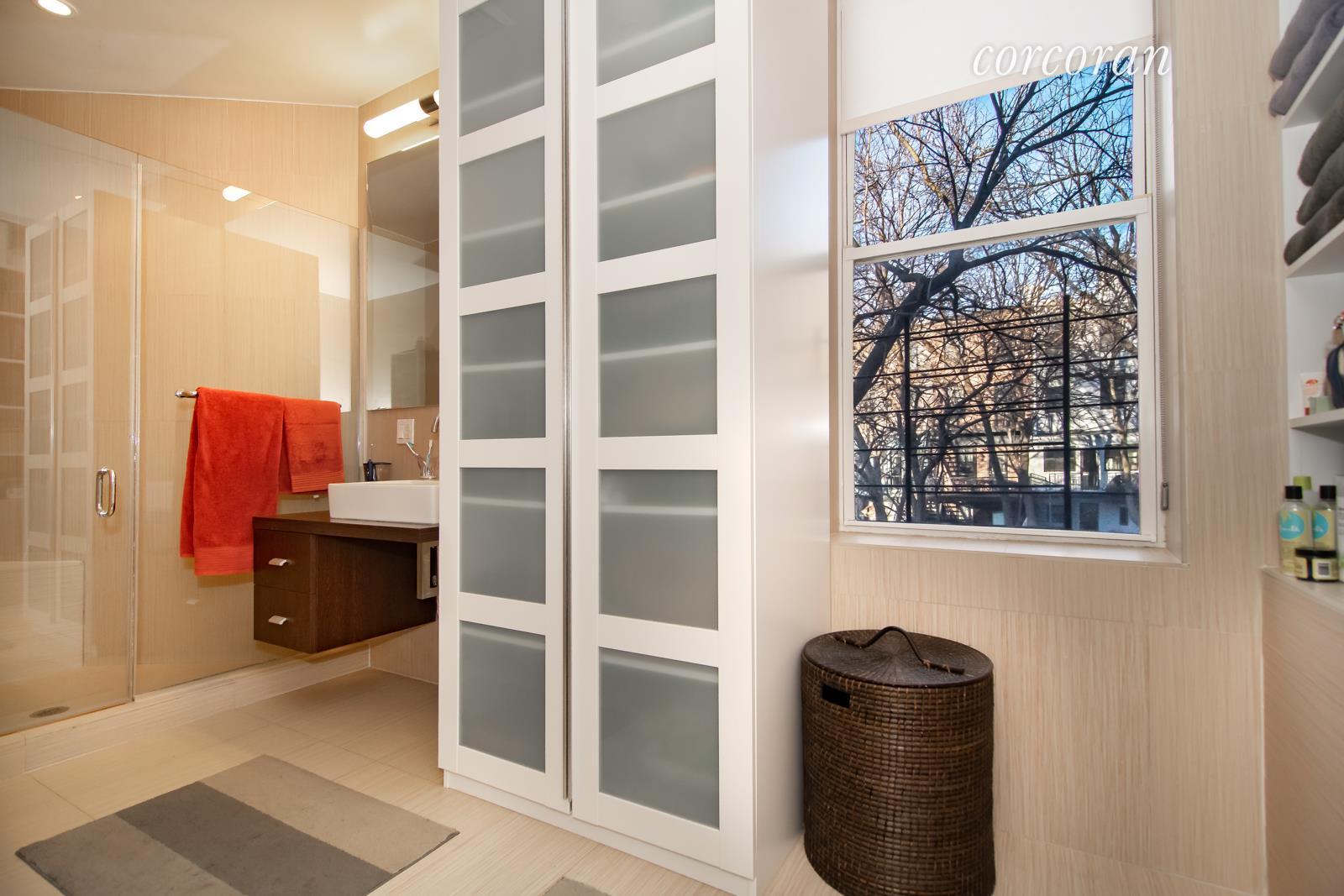 469 West 152nd Street Interior Photo