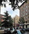 81 Cabrini Boulevard, Apt. 23, Washington Heights