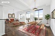 444 12th Street, Apt. 4E, Park Slope