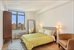 180 Myrtle Avenue, 9M, Bedroom