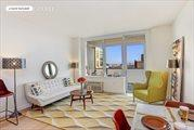 180 Myrtle Avenue, Apt. 9M, Fort Greene