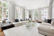 20 East End Avenue, Apt. Maisonette, Upper East Side