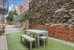 48 West 138th Street, 1h, Courtyard