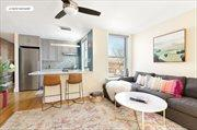 427 15th Street, Apt. 4C, Park Slope