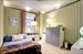 603 West 111th Street, 3W, Bedroom