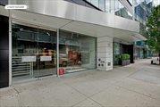 459 West 18th Street, Apt. CML, Chelsea/Hudson Yards