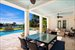1424 N Ocean Boulevard, Outdoor Space