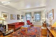 123 West 93rd Street, Apt. 10G, Upper West Side