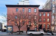 2 Charles Street, Apt. 1, Greenwich Village