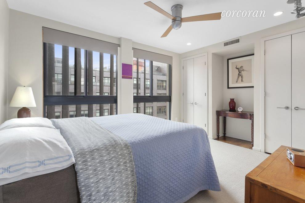 New York City Real Estate | View 268 Wythe Avenue, #6B | room 2