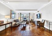 470 West End Avenue, Apt. 4A, Upper West Side