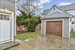 90-18 69th Avenue, Private Garden, Driveway & Garage