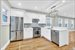 90-18 69th Avenue, Windowed Kitchen w/ High-End Appliances