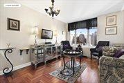 220 Riverside Boulevard, Apt. 12W, Upper West Side