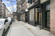 148 Sullivan Street, Apt. Commercial, SoHo-Nolita
