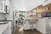 323 East 8th Street, Apt. 1B, East Village