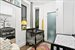 323 East 8th Street, 1B, Other Listing Photo