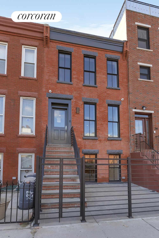 220 7th Street Park Slope Brooklyn NY 11215